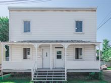 Maison à vendre à Beauharnois, Montérégie, 12 - 14, Rue  Hannah, 11113039 - Centris.ca