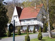 Maison à vendre in Sainte-Marcelline-de-Kildare, Lanaudière, 839, Route  343, 13914559 - Centris.ca