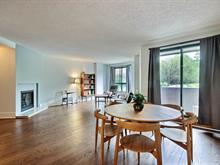 Condo for sale in Le Sud-Ouest (Montréal), Montréal (Island), 2379, Rue  Duvernay, apt. 103, 28746763 - Centris