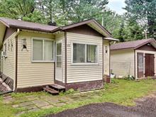 House for sale in Les Cèdres, Montérégie, 2252, Chemin  Lotbinière, apt. 49, 11306312 - Centris.ca