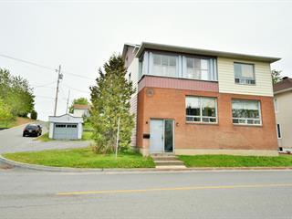 Maison à vendre à Trois-Pistoles, Bas-Saint-Laurent, 210, Rue  Notre-Dame Est, 24204185 - Centris.ca