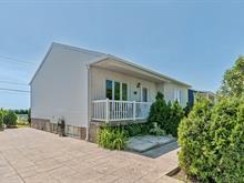 House for sale in La Plaine (Terrebonne), Lanaudière, 10880, Rue du Pommier, 24090558 - Centris