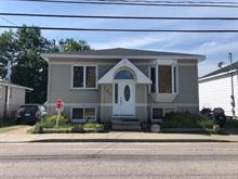 Maison à vendre à Lac-des-Écorces, Laurentides, 188, Avenue de l'Église, 9787368 - Centris.ca