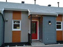 Maison de ville à vendre à Stoneham-et-Tewkesbury, Capitale-Nationale, 59, Chemin de la Corniche, 26397064 - Centris.ca