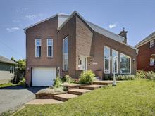 House for sale in Beauport (Québec), Capitale-Nationale, 2026, Rue de Tunis, 13417431 - Centris