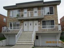 Condo / Apartment for rent in LaSalle (Montréal), Montréal (Island), 433, Avenue  Fothergill, 17822406 - Centris.ca