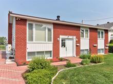 Maison à vendre à Repentigny (Repentigny), Lanaudière, 867, boulevard de L'Assomption, 11782450 - Centris.ca