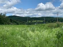 Terrain à vendre à Nouvelle, Gaspésie/Îles-de-la-Madeleine, Route  132 Est, 22046509 - Centris.ca