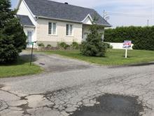 Maison à vendre à Massueville, Montérégie, 328, Rue  Bousquet, 19816404 - Centris.ca