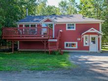 Maison à vendre à Hatley - Municipalité, Estrie, 14, Rue des Bouleaux, 10209460 - Centris.ca