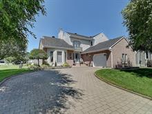 Maison à vendre à Saint-Esprit, Lanaudière, 2, 1re Avenue, 28182657 - Centris.ca