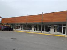 Commercial unit for rent in Laval (Laval-des-Rapides), Laval, 74, boulevard  Cartier Ouest, suite A-B, 22934146 - Centris.ca