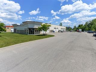 Industrial building for sale in Blainville, Laurentides, 51, Rue  Gaston-Dumoulin, 19500454 - Centris.ca