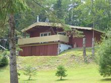 Maison à vendre à Brownsburg-Chatham, Laurentides, 2153, Route du Nord, 22226873 - Centris.ca