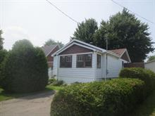 Maison à vendre à L'Île-Perrot, Montérégie, 70, 3e Avenue, 19669353 - Centris.ca