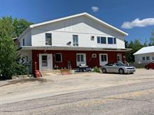 Income properties for sale in Témiscaming, Abitibi-Témiscamingue, 1460 - 1470, Chemin  Kipawa, 27165745 - Centris