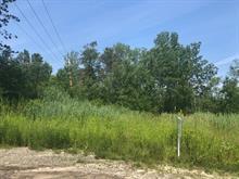 Terrain à vendre à Waterville, Estrie, Rue  André, 27488624 - Centris.ca