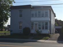 Duplex à vendre à Granby, Montérégie, 374 - 376, Rue  Robinson Sud, 16349367 - Centris