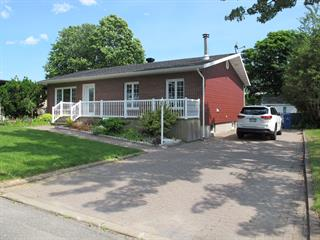 House for rent in Québec (Sainte-Foy/Sillery/Cap-Rouge), Capitale-Nationale, 864, Rue de la Belle-Place, 27619615 - Centris.ca