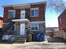 Condo / Appartement à louer à Terrebonne (Terrebonne), Lanaudière, 487, Rue  Gagnon, 26371985 - Centris.ca