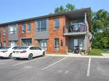 Condo à vendre à Saint-Louis-de-Gonzague (Montérégie), Montérégie, 59, Rue de la Fabrique, 24115424 - Centris.ca