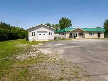 Terrain à vendre à Saint-Jean-sur-Richelieu, Montérégie, 642, Route  219, 17290935 - Centris.ca