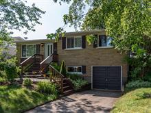 House for sale in Dollard-Des Ormeaux, Montréal (Island), 37, Rue  Dubois, 19543061 - Centris