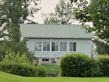 Maison à vendre à Sainte-Anne-de-Sorel, Montérégie, 70, Chemin de l'Île-aux-Fantômes, 28566974 - Centris.ca
