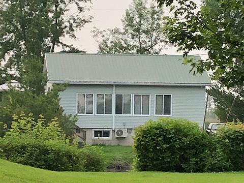 House for sale in Sainte-Anne-de-Sorel, Montérégie, 70, Chemin de l'Île-aux-Fantômes, 28566974 - Centris.ca