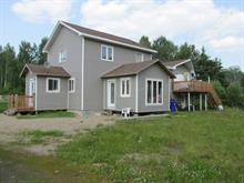 Duplex for sale in Cayamant, Outaouais, 4, Chemin du Lodge Nord, 23610248 - Centris.ca