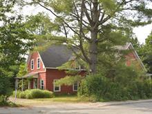 Duplex for sale in Lennoxville (Sherbrooke), Estrie, 12 - 14, Rue  Massawippi, 25127779 - Centris.ca