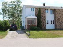 Maison à vendre à Les Escoumins, Côte-Nord, 5, Rue  Monseigneur-Bélanger, 22542678 - Centris.ca