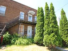 Duplex à vendre à Lachine (Montréal), Montréal (Île), 485 - 487, 2e Avenue, 19314984 - Centris.ca