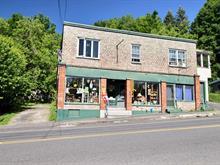 Immeuble à revenus à vendre in Stanstead - Ville, Estrie, 287 - 297, Rue  Dufferin, 25705691 - Centris.ca