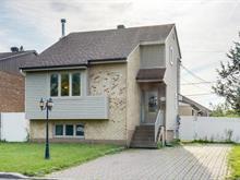Maison à vendre à Saint-Hubert (Longueuil), Montérégie, 5615, Terrasse  Moreau, 13922129 - Centris.ca