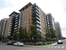 Condo / Appartement à louer à Saint-Léonard (Montréal), Montréal (Île), 7700, Rue du Mans, app. 908, 28159570 - Centris