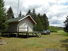 House for sale in Saint-René-de-Matane, Bas-Saint-Laurent, 61, Route  Dufour, 21007789 - Centris