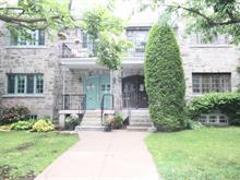 Condo / Apartment for rent in Montréal (Côte-des-Neiges/Notre-Dame-de-Grâce), Montréal (Island), 5873, Rue de Terrebonne, 26540954 - Centris.ca