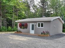 Maison à vendre à Saint-Lucien, Centre-du-Québec, 90, Rue  Gabriel, 15604467 - Centris.ca