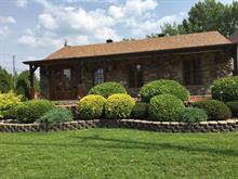 Maison à vendre à Sainte-Marthe-sur-le-Lac, Laurentides, 3246, Chemin d'Oka, 25038981 - Centris.ca