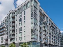 Condo / Appartement à louer à Ville-Marie (Montréal), Montréal (Île), 801, Rue de la Commune Est, app. 804, 15521933 - Centris.ca