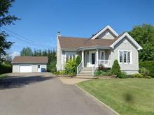 House for sale in Saint-Prime, Saguenay/Lac-Saint-Jean, 78, Rue de la Rivière, 16135387 - Centris.ca
