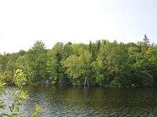 Terrain à vendre à Notre-Dame-de-Pontmain, Laurentides, Chemin  Caron, 14594393 - Centris.ca