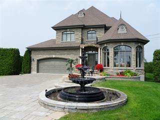 Maison à vendre à Repentigny (Le Gardeur), Lanaudière, 3349, Rue  Saint-Paul, 16854937 - Centris.ca