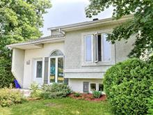 House for sale in Mirabel, Laurentides, 14320, Rue  Omer-Paquette, 23271966 - Centris