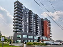 Condo for sale in Saint-Léonard (Montréal), Montréal (Island), 4755, boulevard  Métropolitain Est, apt. 608, 21863142 - Centris.ca