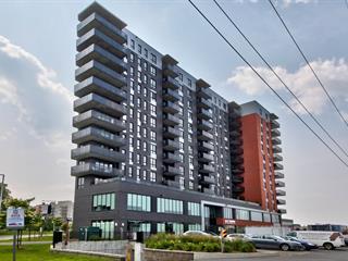 Condo à vendre à Montréal (Saint-Léonard), Montréal (Île), 4755, boulevard  Métropolitain Est, app. 608, 21863142 - Centris.ca