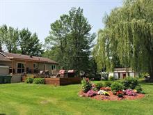 Maison à vendre à Saint-Georges-de-Clarenceville, Montérégie, 750, Rue  Manon, 26577472 - Centris