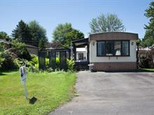 Mobile home for sale in Contrecoeur, Montérégie, 420, 9e Avenue, 9263562 - Centris.ca