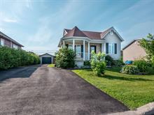 Maison à vendre à Saint-Paul, Lanaudière, 378, Rue des Prés, 11490668 - Centris
